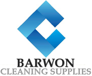 Barwon Cleaning Supplies